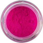 4034 Rosso Magenta pigmenti in polvere per artisti, prezzi pigmenti per pittura