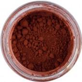 4040 Rosso Venezia pigmenti in polvere per artisti, prezzi pigmenti per pittura