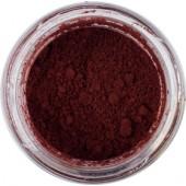 4057 Caput Mortum  pigmenti in polvere per artisti, prezzi pigmenti per pittura