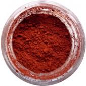4062 Rosso Morellone Chiaro  pigmenti in polvere per artisti, prezzi pigmenti per pittura