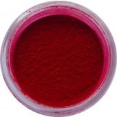 4066 Rosso Permanente Chiaro  pigmenti in polvere per artisti, prezzi pigmenti per pittura