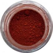 4068 Ocra Rossa  pigmenti in polvere per artisti, prezzi pigmenti per pittura