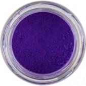 5002 Violetto a Calce  in polvere per artisti, prezzi pigmenti per pittura