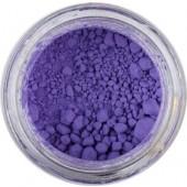 5004 Violetto Oltremare   in polvere per artisti, prezzi pigmenti per pittura