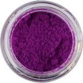 5006 Violetto Manganese  in polvere per artisti, prezzi pigmenti per pittura