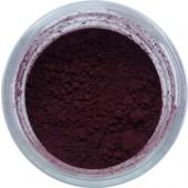 5008 Violetto Marte  in polvere per artisti, prezzi pigmenti per pittura