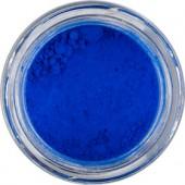 6004 Blu Oltremare Super in polvere per artisti, prezzi pigmenti per pittura