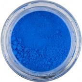Blu Cobalto Puro in polvere per artisti, prezzi pigmenti per pittura