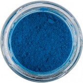 6014 Blu Notte pigmenti in polvere per artisti, prezzi pigmenti online pigmenti pittura