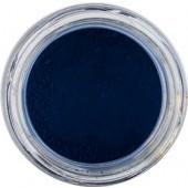 6022 Blu Pigmento C pigmenti in polvere per artisti, prezzi pigmenti online pigmenti pittura