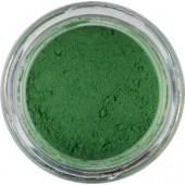 7008 Terra Verde Naturale Scura pigmenti in polvere per artisti, prezzi pigmenti online pigmenti pittura