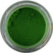 7024 Verde Etruria Bluastro   pigmenti in polvere, pigmenti per Affresco pigmenti in polvere per artisti, prezzi pigmenti online pigmenti pittura
