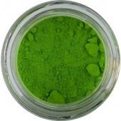 7026 Verde Etruria Giallastro  pigmenti in polvere, pigmenti per Affresco pigmenti in polvere per artisti, prezzi pigmenti online pigmenti pittura