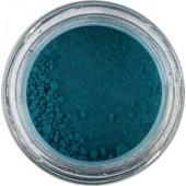 7028 Verde Oltremare  pigmenti in polvere, pigmenti per Affresco pigmenti in polvere per artisti, prezzi pigmenti online pigmenti pittura