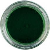 7034 Verde Pigmento S pigmenti in polvere, pigmenti per Affresco pigmenti in polvere per artisti, prezzi pigmenti online pigmenti pittura