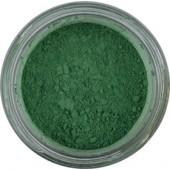 7038 7038 pigmenti in polvere, pigmenti per Affresco pigmenti in polvere per artisti, prezzi pigmenti online pigmenti pittura