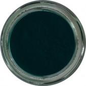 7052 Verde Ftalo  Pigmento in polvere per belle arti - vasetto da 80ml