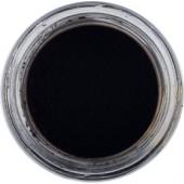 9002 Nero Roma Pigmento in polvere per belle arti - vasetto da 80ml