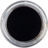 9014 Nero Avorio R Pigmento in polvere per belle arti - vasetto da 80ml