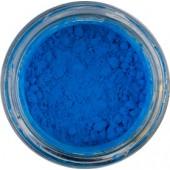 F016 Pigmento in polvere per belle arti - vasetto da 80ml