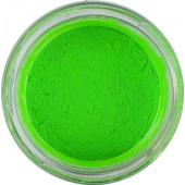 F018 Pigmento in polvere per belle arti - vasetto da 80ml