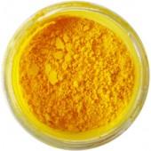 200PR Giallo Primario - Pigmento in polvere per belle arti - vasetto da 80ml