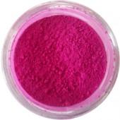 400PR Rosso Primario - Pigmento in polvere per belle arti - vasetto da 80ml