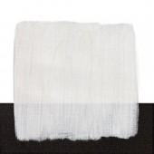 016 - Bianco perla GR.1 - Colori acrilici Maimeri Brera (Default)