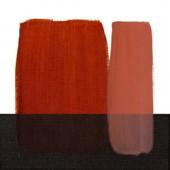 063 - Arancio quinacridone GR.2 - Colori acrilici Maimeri Brera (Default)