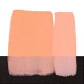 068 - Carnicino GR.1 - Colori acrilici Maimeri Brera (Default)