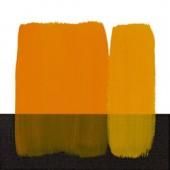 072 - Giallo arancio GR.1 - Colori acrilici Maimeri Brera (Default)
