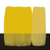 082 - Giallo di cadmio limone GR.2 - Colori acrilici Maimeri Brera (Default)