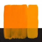 084 - Giallo di cadmio scuro GR.2 - Colori acrilici Maimeri Brera (Default)