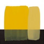 116 - Giallo primario GR.1 - Colori acrilici Maimeri Brera