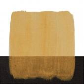 146 - Oro perla GR.1 - Colori acrilici Maimeri Brera (Default)