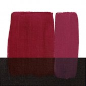 colori acrilici prezzi - acrilico maimeri - assortimento colori acrilici