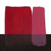 170 - Cremisi quinacridone GR.3 - Colori acrilici Maimeri Brera (Default)