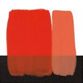226 - Rosso di cadmio chiaro GR.2 - Colori acrilici Maimeri Brera (Default)