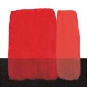 228 - Rosso di cadmio medio GR.2 - Colori acrilici Maimeri Brera (Default)