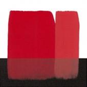 232 - Rosso di cadmio scuro GR.2 - Colori acrilici Maimeri Brera