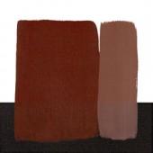 278 - Terra di Siena bruciata GR.1 - Colori acrilici Maimeri Brera (Default)