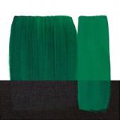 321 - Verde ftalo GR.1 - Colori acrilici Maimeri Brera (Default)