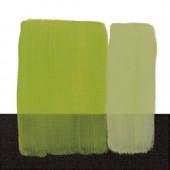 323 - Verde giallastro GR.1 - Colori acrilici Maimeri Brera (Default)