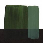 325 - Verde di Hooker GR.1 - Colori acrilici Maimeri Brera (Default)