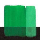 339 - Verde permanente chiaro GR.1 - Colori acrilici Maimeri Brera (Default)