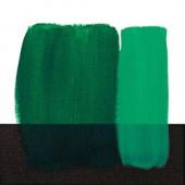 340 - Verde permanente scuro GR.1 - Colori acrilici Maimeri Brera (Default)