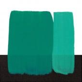 350 - Verde turchese GR.1 - Colori acrilici Maimeri Brera (Default)