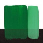 356 - Verde smeraldo (P.Veronese) GR.1 - Colori acrilici Maimeri Brera (Default)
