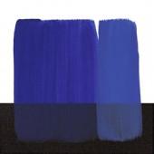 364 - Blu brillante GR.1 - Colori acrilici Maimeri Brera (Default)
