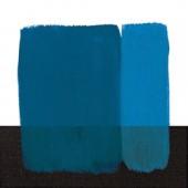367 - Blu ceruleo imit. GR.1 - Colori acrilici Maimeri Brera (Default)
